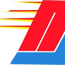 Logo Mainan Jakarta MGK