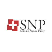 SNP Official Store