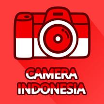 Logo Kamera_Indonesia