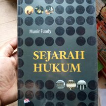 Buku_lengkap_murah