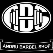 Andru-Barbel