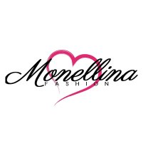 logo_monellinafashion