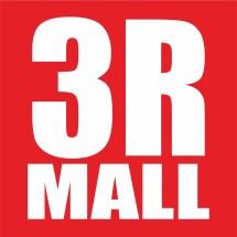 3R Mall