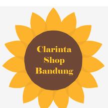 Logo Clarinta Bandung