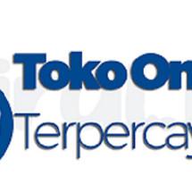 Logo Tokoaku99