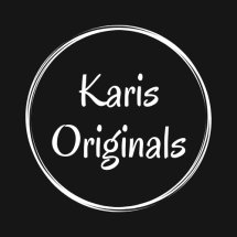Karis Originals