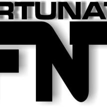 Logo Fortunato90
