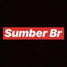 Logo Sumber Br