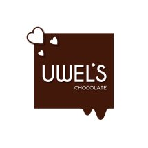 Uwel's Choco