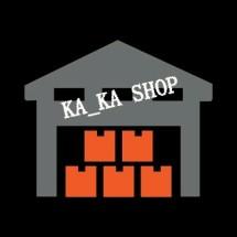 Logo ka_ka shop