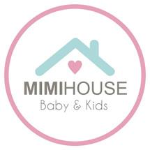 Logo Mimi House Baby & Kids