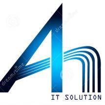 Logo Quad A