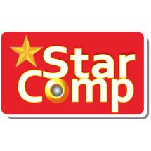 Logo Star-Computer