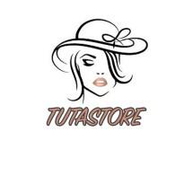 Logo TUTASTORE