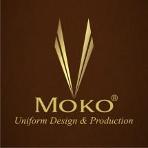 Moko Konveksi