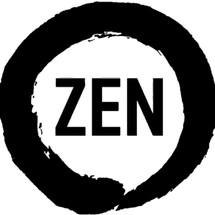 Logo Zen Groceries