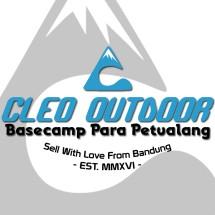 logo_cleooutdoor