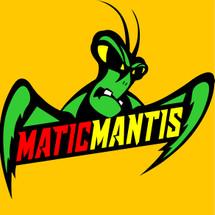 Matic Mantis