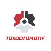 Toko otomotif Solo Logo