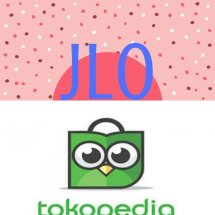 Logo JLO Collection