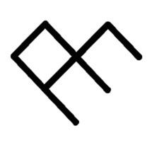 Logo Promise Memories
