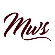 Logo ManWomanShop