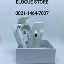 Elogue Store