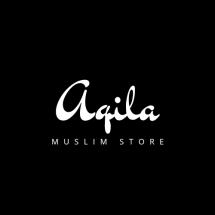 Aqila Muslim Store