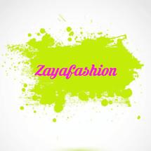 Zayafashion