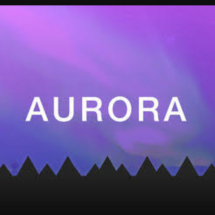 Aurora Beauty Shop