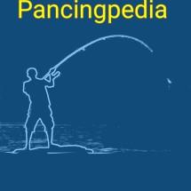 Logo Pancing Pedia