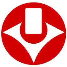Logo PT Brisk Busi Indonesia