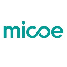Logo MICOE Official Store
