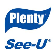Plenty & See-U Jakarta