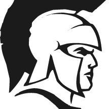 Logo Zona_Helm_