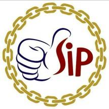 Logo Toko Sip houseware