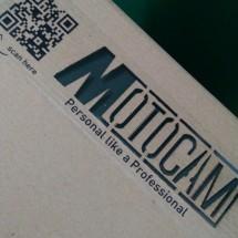 MotoCAM