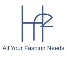 Logo heyfashion