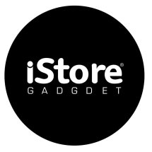 Logo i-Store Gadget