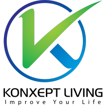 Konxept Furniture Logo