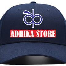Adhika Store