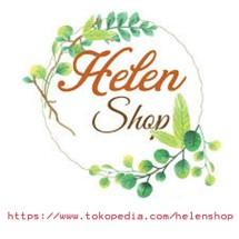 Helen Shop