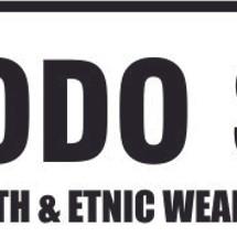 Logo Cargodo Store