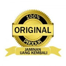 Logo Perfectsioniz