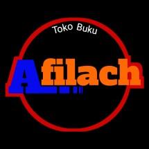 Logo Toko Afilach photocopy