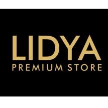 Logo Lydia Premium Store