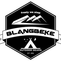 Logo blangbeke outdoor 2