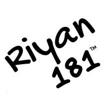 Riyan181