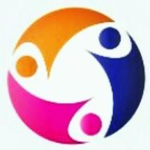 Logo Loe Gue Online Shop