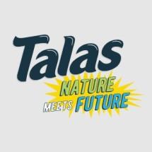 Talas Official